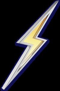 Bolt-Small-2-Shadow1