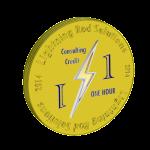 LRS-Coin1