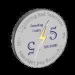 LRS-Coin1-Nickel