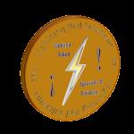LRS-Coin1-Webinar-Token