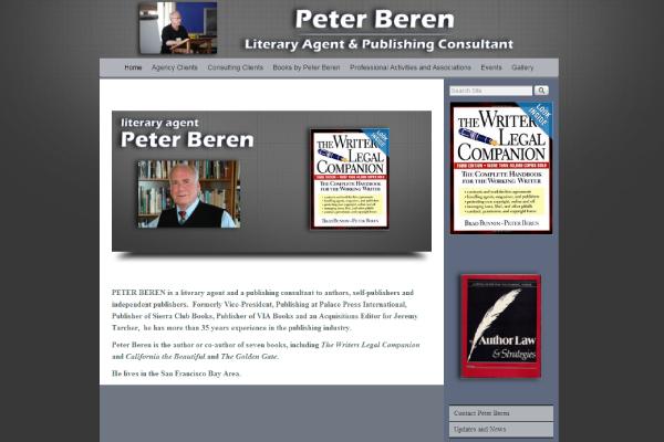 LRS-website-examples-Slider1-Beren1