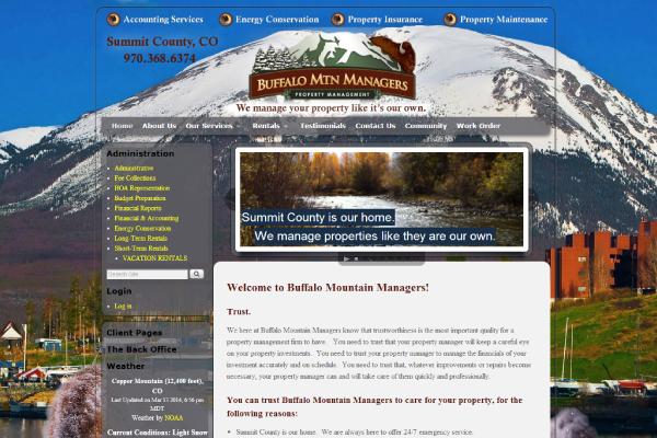 LRS-website-examples-Slider1-bmm