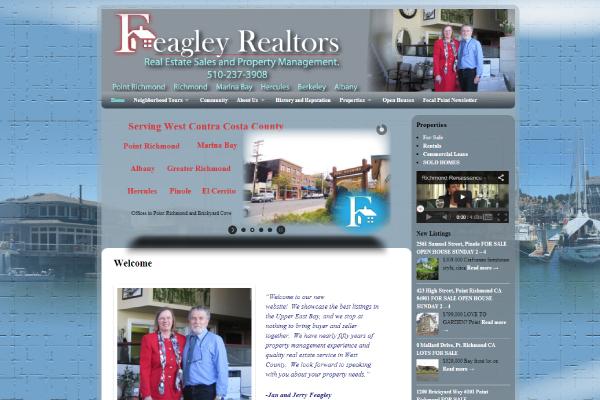 LRS-website-examples-Slider1-feagley