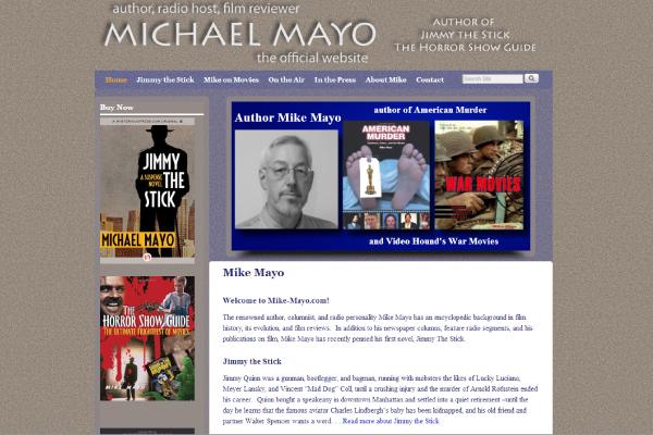 LRS-website-examples-Slider1-mayo