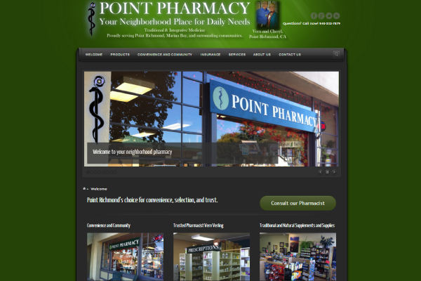 LRS-website-examples-Slider1-pointpharm