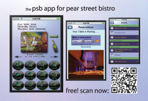 PSB-App-Promo-1d-RGB-Web-ready-Side-1