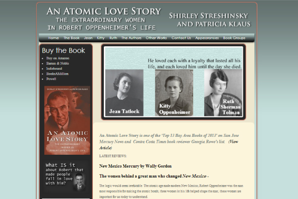 LRS-website-examples-Slider1-atomic-love-story