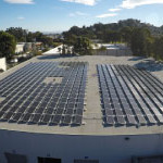 Vista-Solar-Commecial-Solar-Installation-Featured-Image