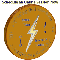 LRSWeb-Footer1a-Session2-Webinar-Token