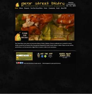 PSB-Screenshot1
